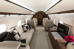 Gulfstream-G650-Interior-300x200