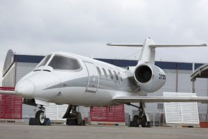 Lear35for-H4U-300x200
