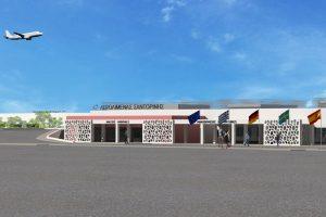 santorini-airportFraport1-300x200