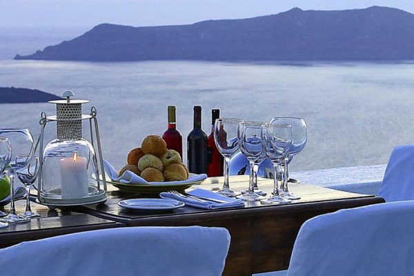 dining-caldera-600x400