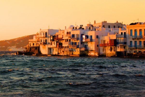 mykonos_little_venice