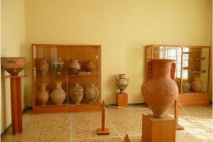 Archeological_Museum_Fira