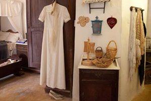 Folklore-Museum-Santorini