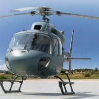 H-355F2-300x200