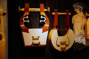 Museum-of-Musical-Instruments