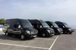From-Limo-Bus-to-Taxi-transfers1
