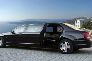 From-Limo-Bus-to-Taxi-transfers2