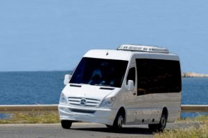 From-Limo-Bus-to-Taxi-transfers4