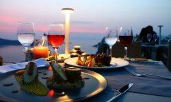 Kapari Wine Restaurant2