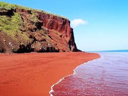 Red Beach2