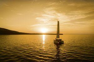 Sunset Oia's1