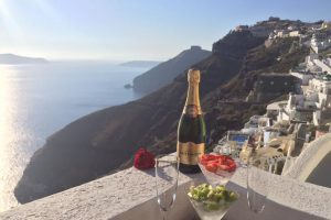 santorini-sunset-champagne-experience-in-santorini-213892