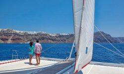 santorini_catamaran_cruise